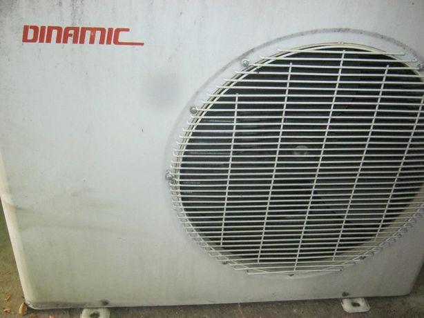 Aer conditionat Dinamic 9000 BTU