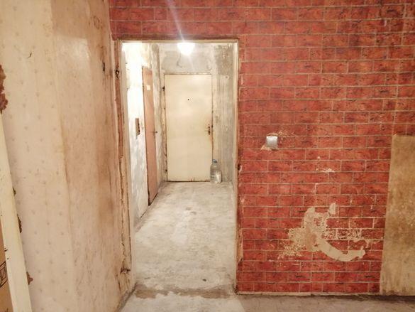 2-стаен апартамент Русе Чародейка ЮГ В БЛОК 205 гр. Русе - image 15