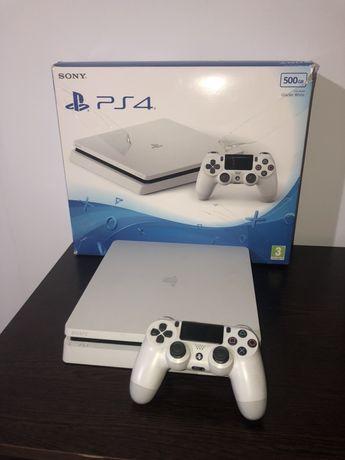Consola PS4 Slim