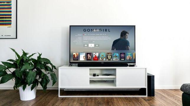 Ремонт Телевизоров с Выездом недорого