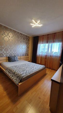 Cazare în regim hotelier apartament 3 camere zona Tineretului