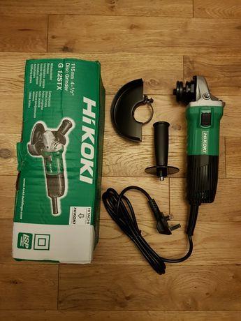 Flex Hitachi / Hikoki 115mm