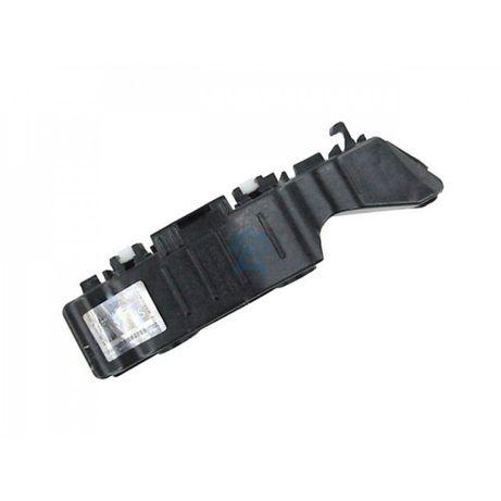 Крепления бампера на Хэндай Акцент 11-/ Hyundai Accent 11-