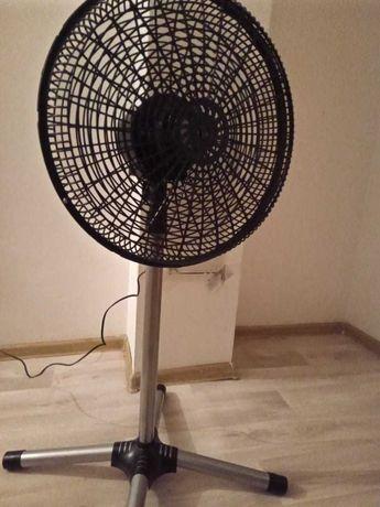 Мебель  вентелятор