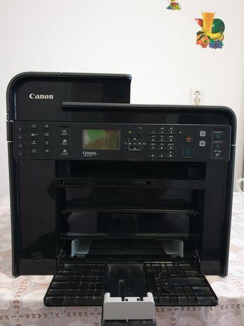 Принтер MF 4750 (i-Sensys)