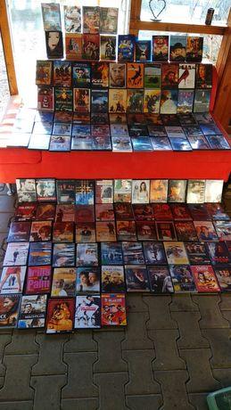 Colecție DVD