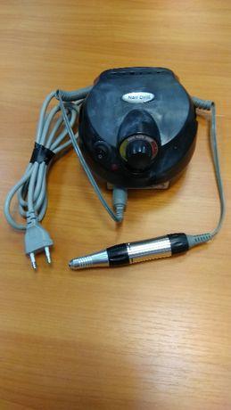 Nail Drill Machine – електрическа пила