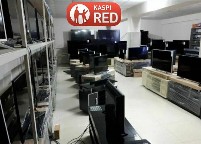 Новые телевизоры от 24.990 от 46см  большой ассортимент выбора