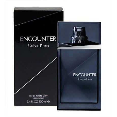 Calvin Klein Encounter EDT 100ml.