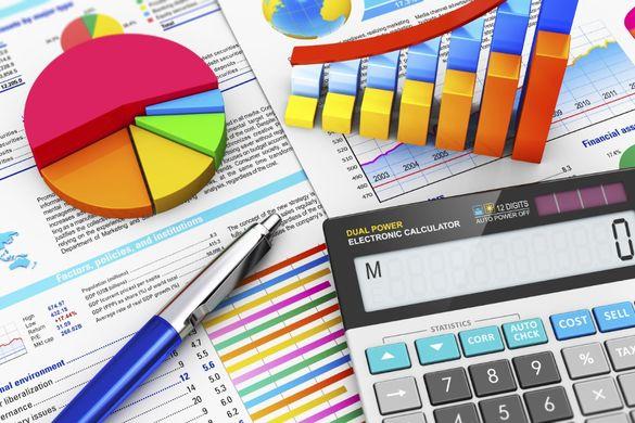 Пълно счетоводно обслужване на най-добра цена