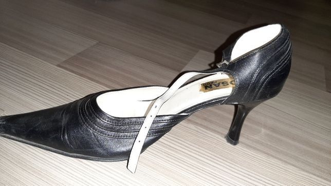 Pantofi dama marimea 37