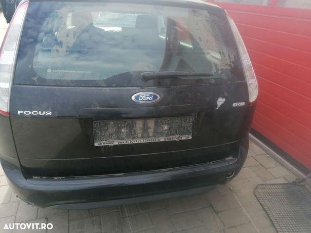 Dezmembrări auto Ford focus 2