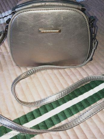 Фабиано сумкасыы