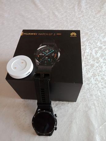 Продам смарт часы