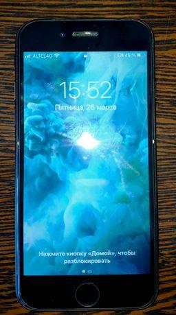 Продам  iPhone 7 ,32Гб