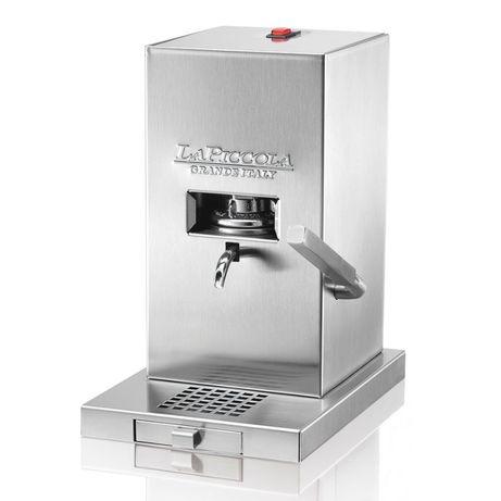 Кафемашина за дози LA PICCOLA PICCOLA