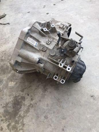 Dezmenbrez Suzuki SX4