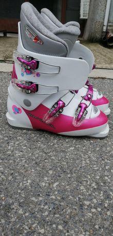 Ски обувки детски/дамски