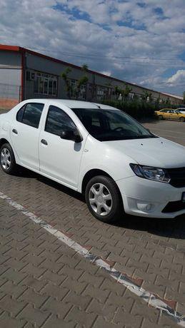 Dacia Logan - Euro 5 - 2013 -86 000km