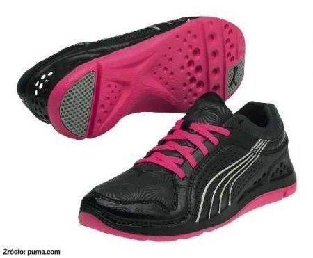 Pantofi alergare (running) - adidasi - originali Puma LIFT Racer Maxx