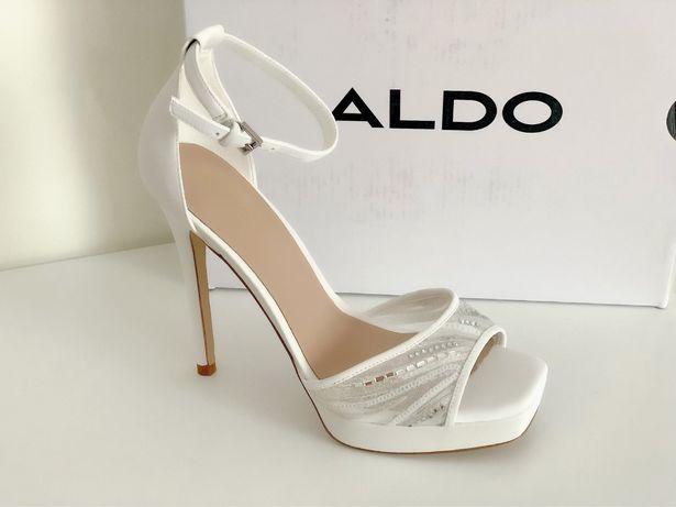Sandale Aldo, marimea 38