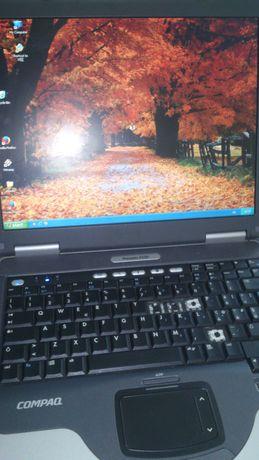 Лаптоп HP и зарядни/адаптери за Леново