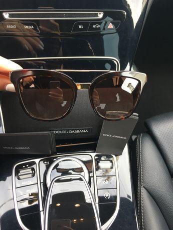 Очила като нови