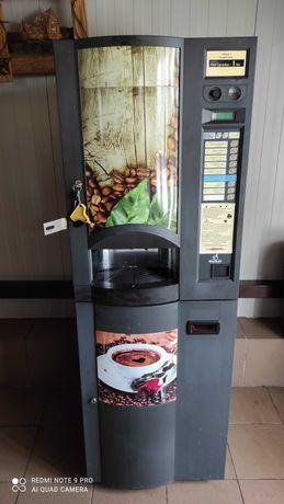 Vand aparat de cafea BIANCHI