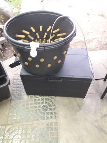 Продам перосъёмная машина для ощипа бройлеров