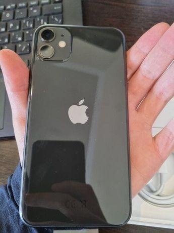 iphone 11 64gb original