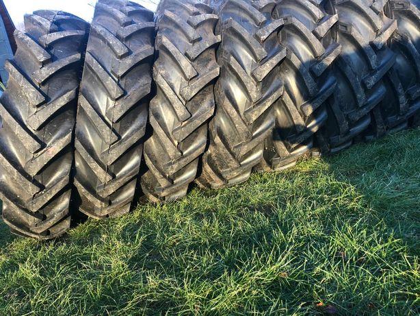 cauciucuri agricole noi 12.4-28 anvelope tractor 8PR sau 14 ply OFERTA