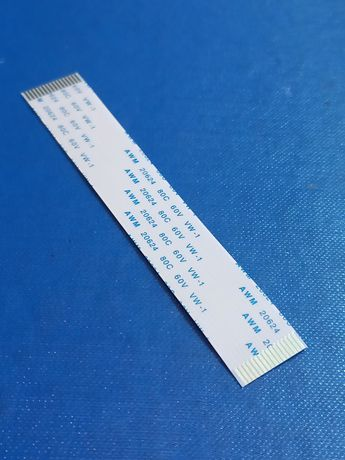 Лентов кабел за CD Sony