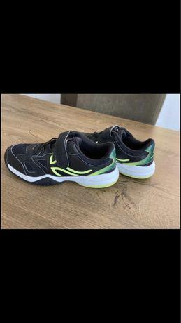 Обувки за мимче Artengo