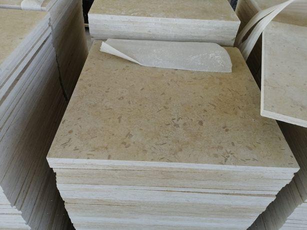 Marmura Granit menia silvia galala