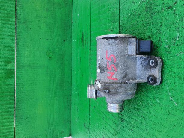 Pompa apa electrica n55 3.5i f10 f11 f30 f32 f33 f36