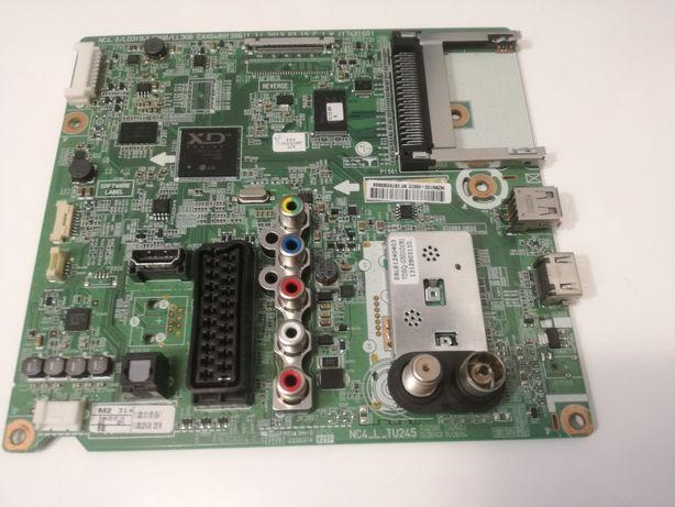 Placa baza eax64891306(1.1) tv led lg 32ln5406,42ln5406