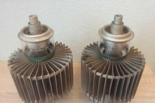 Генераторная лампа ГУ-56