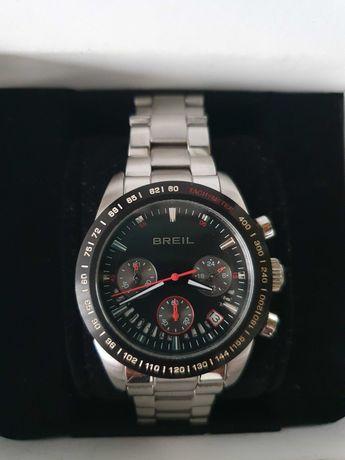Мъжки часовник Breil Milano