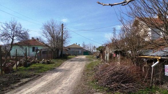 Парцел в село Равна гора!
