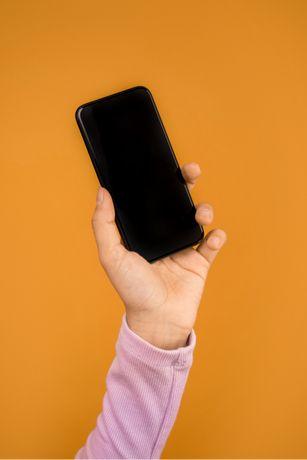 iPhone 7 Plus / 128 GB в идеале