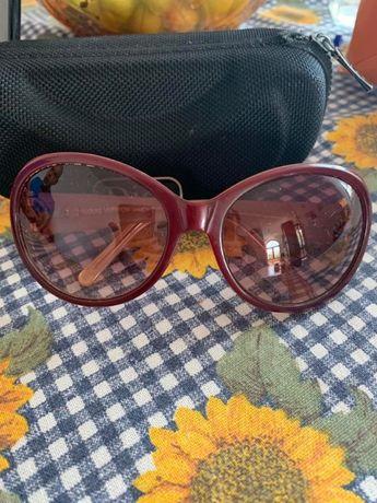 Продавам маркови слънчеви очила