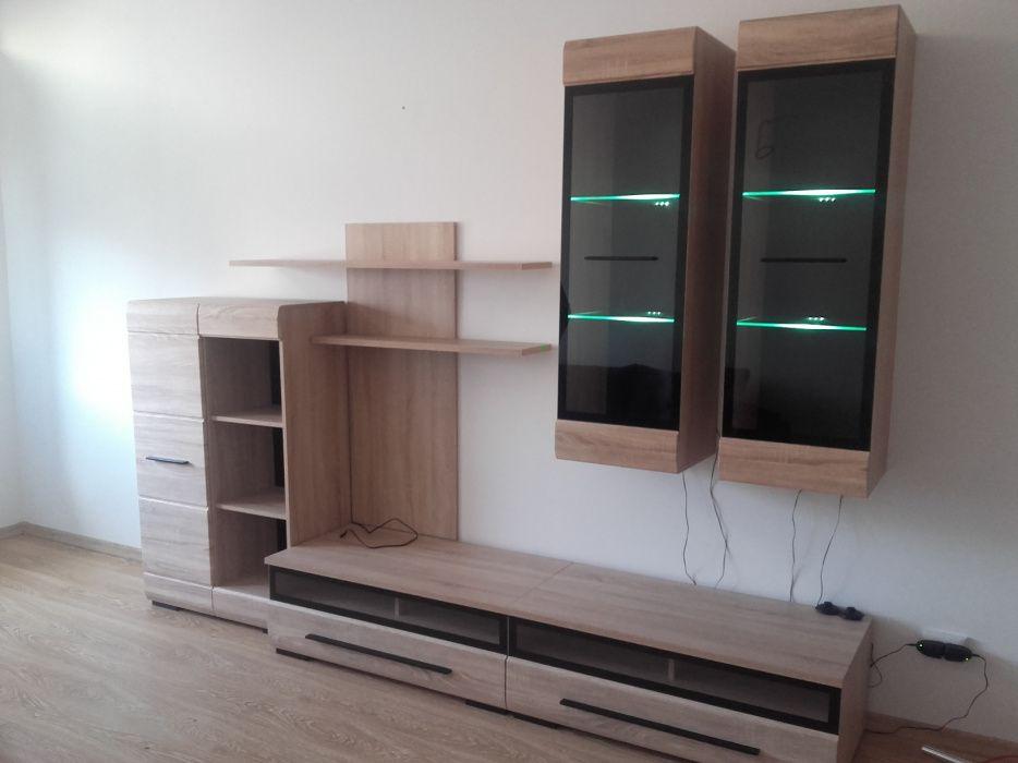 Montez mobila jysk montaj mobilier dedeman ikea asamblare reparatii Bucuresti - imagine 1