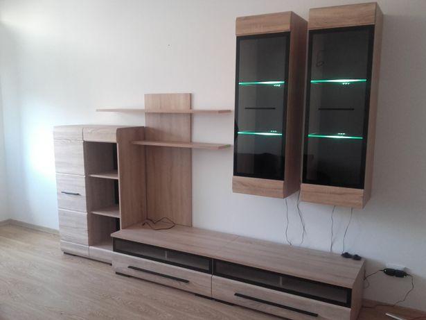 Montez mobila jysk, montaj mobilier dedeman,ikea, asamblare/reparatii