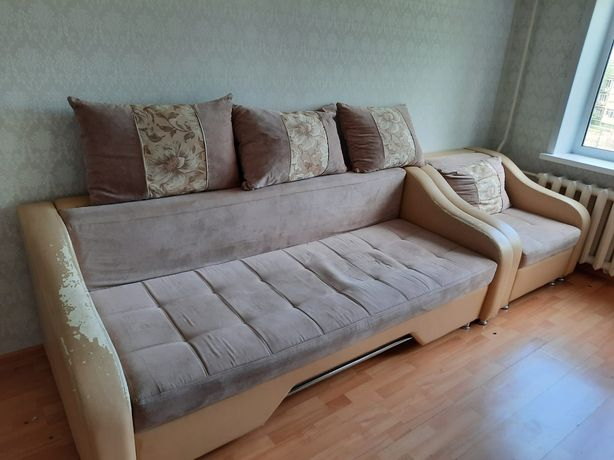 Прода  диван за 10000тг