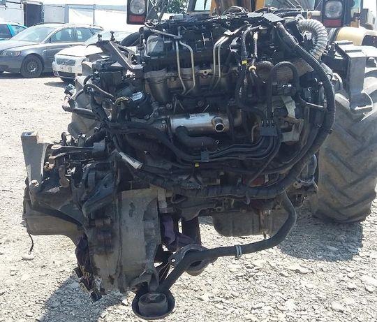 Cutie viteze manuala Volvo S40 V50 C30 C70 motor 1.6 Diesel