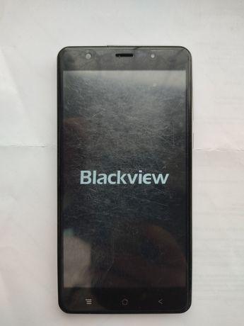 Продам смартфон Blackview