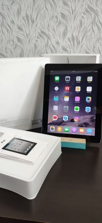 Apple iPad 2  3G 64 GB