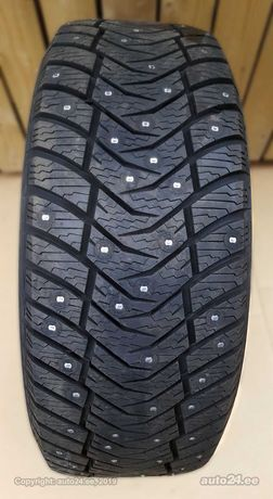 Зимние шины 285/50R20 Yokohama Ice Guard IG65 шип Йокохама ВСЕ размеры