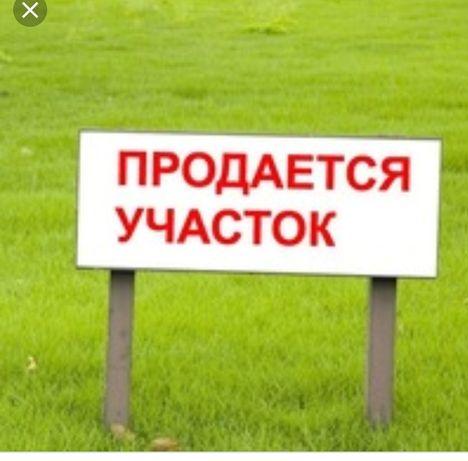 СРОЧНО! Продам Участок с времянкой в Алматинской Области 40 соток