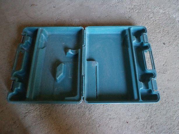 Vand cutie pentru scule Makita